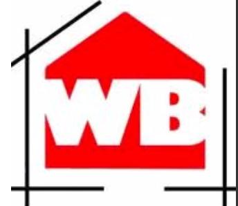 Wood Builders